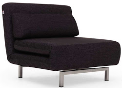 The LK06 Chair bed by J&M Imports