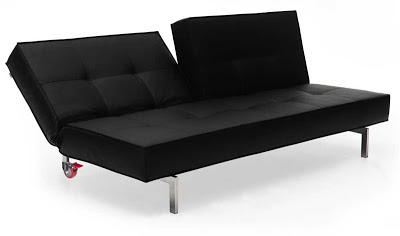 Sofa Beds and Convertibles on Sale