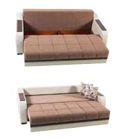 cheap click clack sofa beds from target walmart and ikea. Black Bedroom Furniture Sets. Home Design Ideas