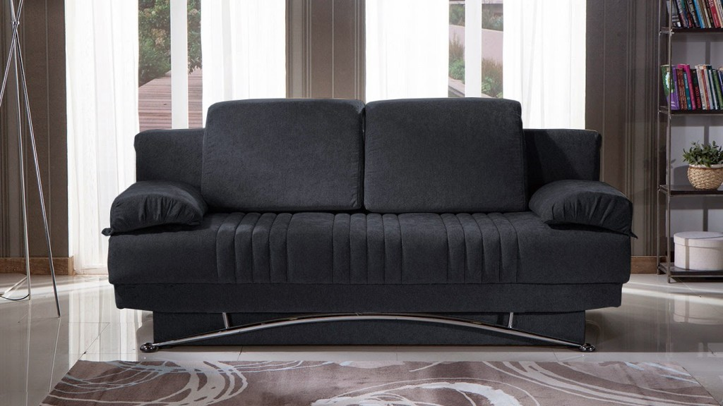 https://futonland.com/index/page/product/product_id/16448/product_name/Fantasy+Talin+Black+Convertible+Sofa+Bed+by+Sunset