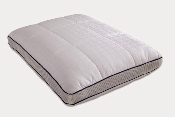 https://futonland.com/index/page/product/product_id/19893/category_id/637/product_name/Energize+Pillow+by+Mlily