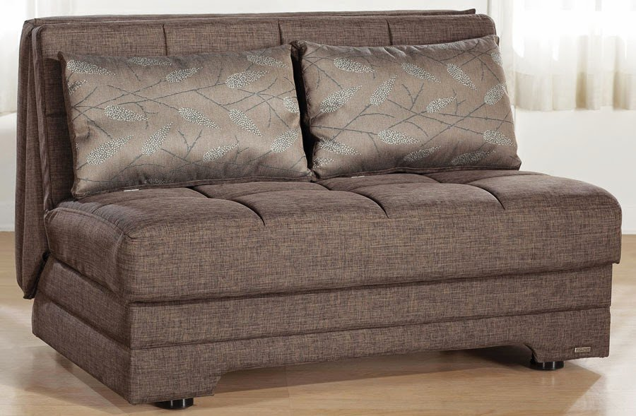 Meet Our Newest Additions The Sunset Twist Fantasy Sofa Beds